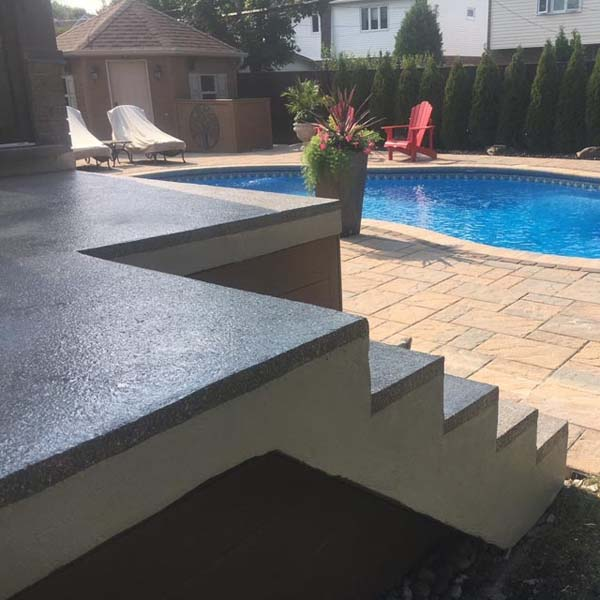 pool-and-patio